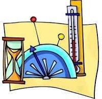 Весенний этап дистанционной олимпиады по физике