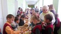 Белорусская ярмарка